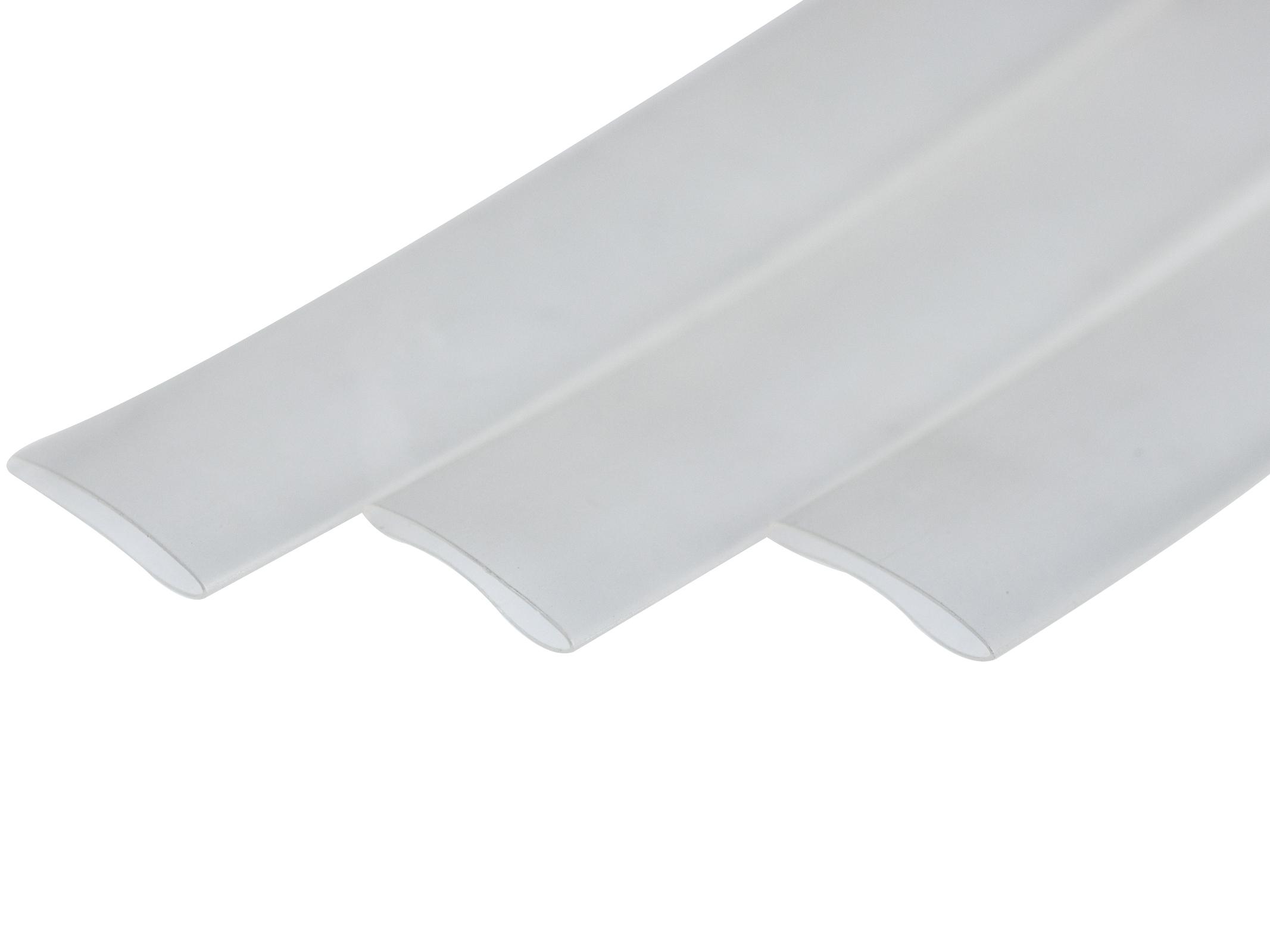 12mm Black Heatshrink Insulation x3 metres 12.7mm Heat Shrink Sleeve Black